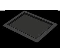 SlateLook Platters