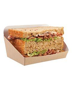 Sofa Sandwich Pack Compostable