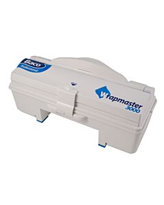 """12"""" Wrapmaster 3000 Dispenser"""