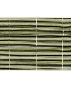 30 x 40cm Duni Placemats Bamboo 30X40Cm