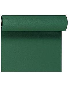 Dunicel Tete A Tete Dark Green