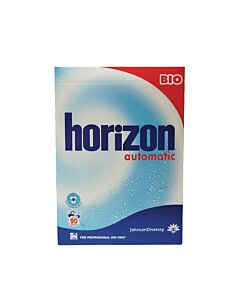 6.3kg Horizon Bio Laundry Powder