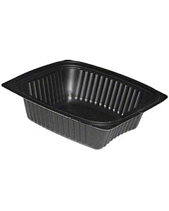 16oz Microwaveable Container