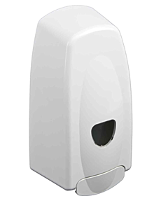 Soap Dispenser 900Ml