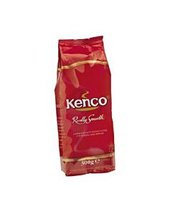Kenco Really Smooth Vending Coffee