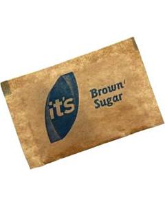 Brown Sugar Portions