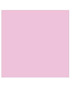 40cm Dunisoft Napkin Soft Violet