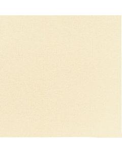 40 x 40cm Duni Cream Dunilin Napkin