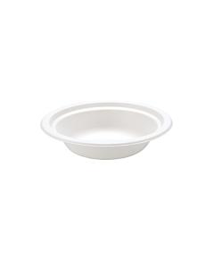 8oz TB1 Polystyrene Bowls