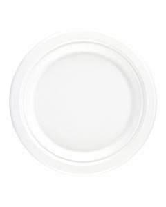 "25.4cm (10"") TP4 Polystyrene Plates"