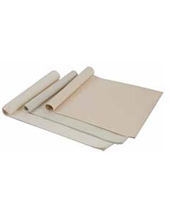 "9 x 14"" Imitation Greaseproof Paper Sheets"