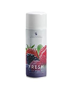 400ml Fresh (Aerosol) Wild Berries