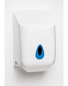 1 Centrefeed Dispenser
