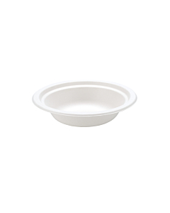 8oz TB1 Polystyrene Bowls - Party Pack