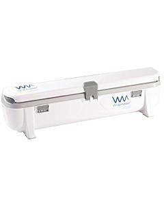 """18"""" Wrapmaster 4500 Dispenser"""