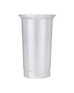 Flexy Hi Ball Plastic Glasses Recyclable