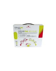 5 Litres Mechline GreasePak Dosing Fluid