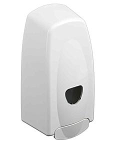 Soap Dispenser 900Ml