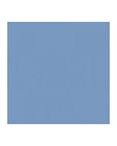 40cm Dunisoft Napkin Mid Blue